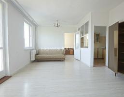 Morizon WP ogłoszenia | Mieszkanie na sprzedaż, Białystok Centrum, 43 m² | 4322