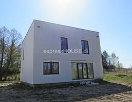 Morizon WP ogłoszenia | Dom na sprzedaż, Chyby Lipowa, 197 m² | 3057