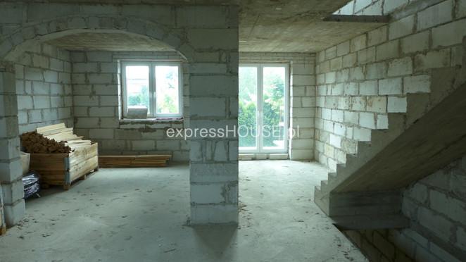 Morizon WP ogłoszenia | Dom na sprzedaż, Białystok Starosielce, 195 m² | 4266