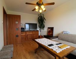 Morizon WP ogłoszenia | Mieszkanie na sprzedaż, Białystok Piasta, 64 m² | 0086