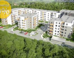 Morizon WP ogłoszenia | Mieszkanie na sprzedaż, Poznań Naramowice, 53 m² | 3940
