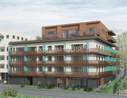 Morizon WP ogłoszenia | Mieszkanie na sprzedaż, Białystok Sienkiewicza, 72 m² | 6096
