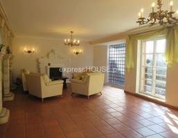 Morizon WP ogłoszenia | Dom na sprzedaż, Poznań Minikowo, 252 m² | 4595