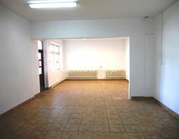 Morizon WP ogłoszenia | Lokal na sprzedaż, Białystok Słoneczny Stok, 50 m² | 2736