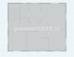 Morizon WP ogłoszenia | Dom na sprzedaż, Poznań Winogrady, 141 m² | 5531