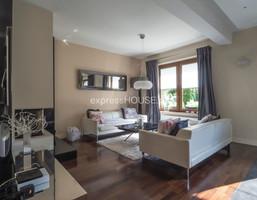 Morizon WP ogłoszenia | Dom na sprzedaż, Białystok Jaroszówka, 226 m² | 9036