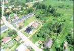 Morizon WP ogłoszenia | Działka na sprzedaż, Białystok Bacieczki, 5363 m² | 2576