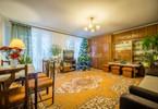 Morizon WP ogłoszenia | Mieszkanie na sprzedaż, Białystok Nowe Miasto, 49 m² | 5967