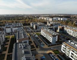 Morizon WP ogłoszenia | Mieszkanie na sprzedaż, Białystok Wygoda, 33 m² | 4251