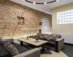 Morizon WP ogłoszenia | Mieszkanie na sprzedaż, Poznań Łazarz, 103 m² | 6404