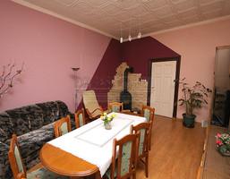 Morizon WP ogłoszenia | Mieszkanie na sprzedaż, Szczecin Centrum, 69 m² | 6265