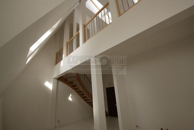 Morizon WP ogłoszenia   Mieszkanie na sprzedaż, Szczecin Centrum, 69 m²   2429