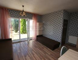 Morizon WP ogłoszenia | Dom na sprzedaż, Szczecin Załom, 143 m² | 8810
