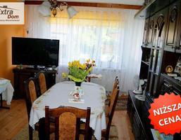 Morizon WP ogłoszenia | Mieszkanie na sprzedaż, Resko, 68 m² | 0955