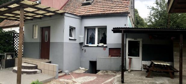 Mieszkanie na sprzedaż 56 m² Zachodniompomorskie Gryficki Rewal Trzęsacz - zdjęcie 2