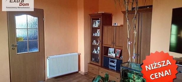 Mieszkanie na sprzedaż 86 m² Gryficki Brojce Bielikowo - zdjęcie 1