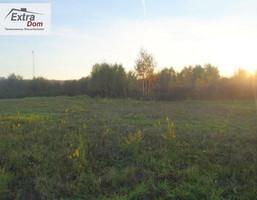 Morizon WP ogłoszenia | Działka na sprzedaż, Nowogard, 2393 m² | 6275