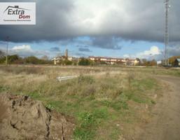 Morizon WP ogłoszenia | Działka na sprzedaż, Nowogard, 1694 m² | 6017