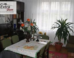 Morizon WP ogłoszenia | Mieszkanie na sprzedaż, Resko Resko, 82 m² | 5918