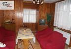 Morizon WP ogłoszenia | Mieszkanie na sprzedaż, Resko, 126 m² | 8547