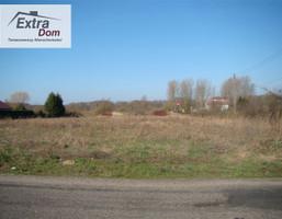 Morizon WP ogłoszenia | Działka na sprzedaż, Nowogard, 1654 m² | 5956