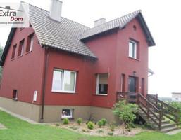 Morizon WP ogłoszenia   Dom na sprzedaż, Kamień Pomorski, 330 m²   8013