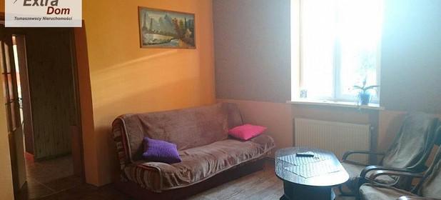 Mieszkanie na sprzedaż 86 m² Gryficki Brojce Bielikowo - zdjęcie 2