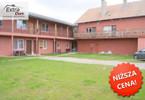 Morizon WP ogłoszenia | Dom na sprzedaż, Niechorze, 800 m² | 1013