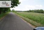 Morizon WP ogłoszenia   Działka na sprzedaż, Siwkowice, 25500 m²   8689
