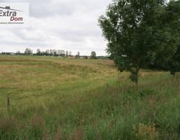 Morizon WP ogłoszenia | Działka na sprzedaż, Goleniów, 16000 m² | 7679