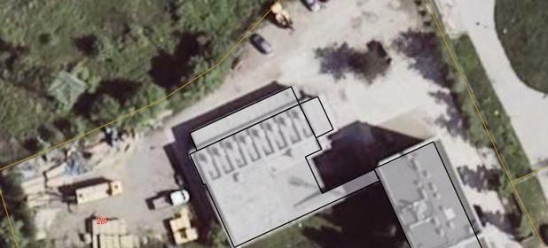 Inny obiekt do wynajęcia 1300 m² Kraków Podgórze Pychowicka - zdjęcie 1