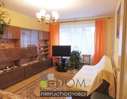 Morizon WP ogłoszenia | Mieszkanie na sprzedaż, Gorzów Wielkopolski Piaski, 56 m² | 9547