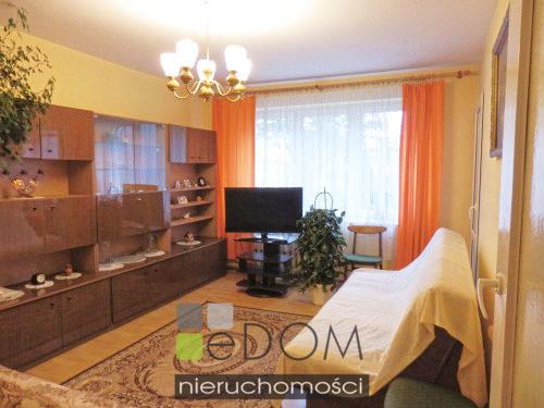 Mieszkanie na sprzedaż <span>Gorzów Wielkopolski, Os. Piaski</span>