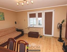Morizon WP ogłoszenia | Mieszkanie na sprzedaż, Gorzów Wielkopolski Zawarcie, 67 m² | 4028