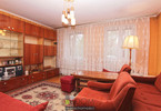 Morizon WP ogłoszenia | Mieszkanie na sprzedaż, Gorzów Wielkopolski Śródmieście, 57 m² | 1392