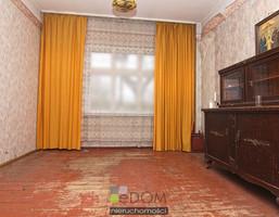 Morizon WP ogłoszenia   Mieszkanie na sprzedaż, Gorzów Wielkopolski Zawarcie, 72 m²   0989