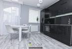 Morizon WP ogłoszenia | Mieszkanie na sprzedaż, Gorzów Wielkopolski, 73 m² | 5021