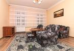 Morizon WP ogłoszenia | Mieszkanie na sprzedaż, Gorzów Wielkopolski Śródmieście, 82 m² | 5669