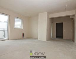Morizon WP ogłoszenia | Mieszkanie na sprzedaż, Gorzów Wielkopolski Górczyn, 48 m² | 0450