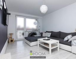 Morizon WP ogłoszenia | Mieszkanie na sprzedaż, Gorzów Wielkopolski Zawarcie, 40 m² | 3954