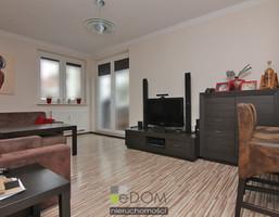 Morizon WP ogłoszenia | Mieszkanie na sprzedaż, Gorzów Wielkopolski Górczyn, 73 m² | 0718