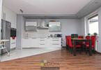 Morizon WP ogłoszenia | Mieszkanie na sprzedaż, Gorzów Wielkopolski Górczyn, 78 m² | 6503