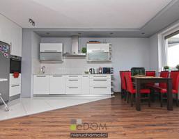 Morizon WP ogłoszenia   Mieszkanie na sprzedaż, Gorzów Wielkopolski Górczyn, 78 m²   6503