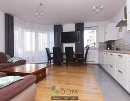 Morizon WP ogłoszenia | Mieszkanie na sprzedaż, Gorzów Wielkopolski Górczyn, 66 m² | 2146