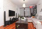 Morizon WP ogłoszenia | Mieszkanie na sprzedaż, Gorzów Wielkopolski Górczyn, 59 m² | 5164