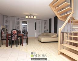 Morizon WP ogłoszenia | Mieszkanie na sprzedaż, Gorzów Wielkopolski Górczyn, 88 m² | 7515