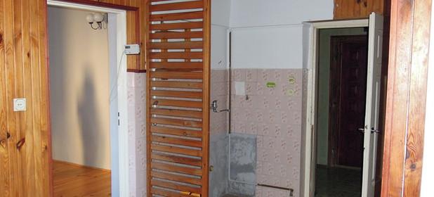 Mieszkanie na sprzedaż 45 m² Jarosławski (pow.) Jarosław - zdjęcie 3