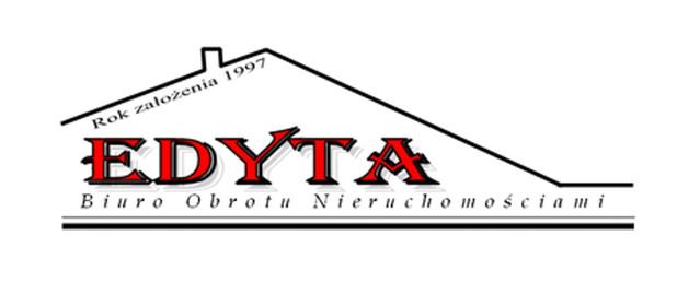 Działka do wynajęcia 7200 m² Jarosławski (Pow.) Jarosław (Gm.) Munina - zdjęcie 1