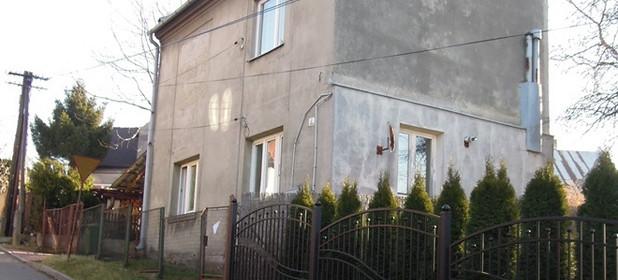 Mieszkanie na sprzedaż 45 m² Jarosławski (pow.) Jarosław - zdjęcie 1