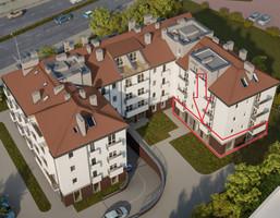 Morizon WP ogłoszenia | Lokal usługowy w inwestycji Borowska 176, Wrocław, 135 m² | 6840